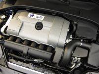 2010 Volvo XC70, 24 of 24