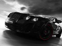 2010 Wheelsandmore Bentley Ultrasports 702, 4 of 9