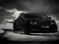 2010 Wheelsandmore Bentley Ultrasports 702, 6 of 9