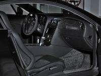 2010 Wheelsandmore Bentley Ultrasports 702, 9 of 9