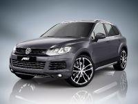 2011 Abt Volkswagen Touareg, 1 of 3