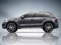 2011 Abt Volkswagen Touareg, 2 of 3