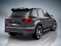 2011 Abt Volkswagen Touareg, 3 of 3