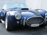 2011 AC Cobra, 1 of 2
