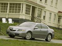 thumbnail image of 2011 Acura RL