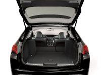 2011 Acura TSX Sport Wagon, 5 of 18