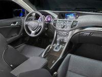 2011 Acura TSX Sport Wagon, 10 of 18