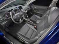 2011 Acura TSX Sport Wagon, 11 of 18