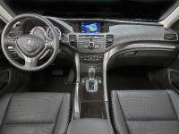 2011 Acura TSX Sport Wagon, 12 of 18