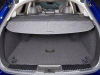 2011 Acura TSX Sport Wagon, 15 of 18