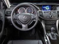 thumbnail image of 2011 Acura TSX Sport Wagon