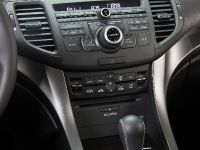 2011 Acura TSX Sport Wagon, 17 of 18