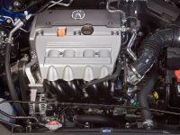 2011 Acura TSX Sport Wagon, 18 of 18