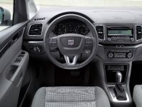 2011 Alhambra Seat, 20 of 44