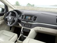 2011 Alhambra Seat, 23 of 44