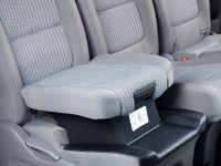 2011 Alhambra Seat, 24 of 44