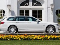 thumbnail image of 2011 Alpina B5 Bi-Turbo Touring