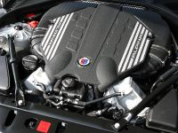 thumbnail image of 2011 Alpina B5 Bi-Turbo