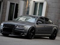 thumbnail image of 2011 Anderson Germany Audi A8 Venom Edition