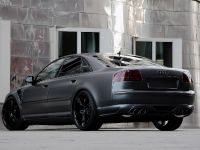 2011 Anderson Germany Audi A8 Venom Edition, 2 of 5
