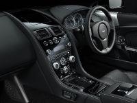 2011 Aston Martin DB9 Carbon Black, 5 of 5