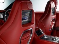 2011 Aston Martin Rapide Luxe, 4 of 8