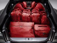 2011 Aston Martin Rapide Luxe, 7 of 8