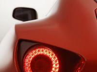 2011 Aston Martin V12 Zagato, 6 of 10