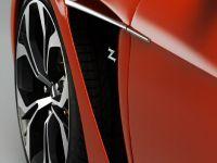 2011 Aston Martin V12 Zagato, 7 of 10