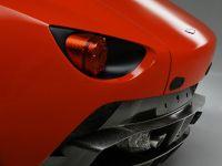 2011 Aston Martin V12 Zagato, 9 of 10