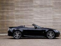 2011 Aston Martin V8 Vantage N420 Roadster, 6 of 18