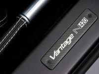 2011 Aston Martin V8 Vantage N420 Roadster, 8 of 18