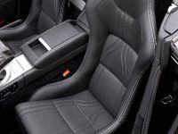 2011 Aston Martin V8 Vantage N420 Roadster, 9 of 18