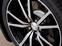 2011 Aston Martin V8 Vantage N420 Roadster, 11 of 18