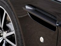 2011 Aston Martin V8 Vantage N420 Roadster, 12 of 18