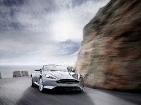 thumbnail image of 2011 Aston Martin Virage Volante