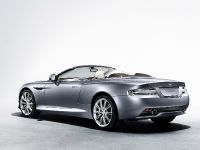 2011 Aston Martin Virage Volante, 5 of 8