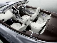 2011 Aston Martin Virage Volante, 6 of 8
