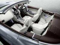 2011 Aston Martin Virage Volante, 6 of 8