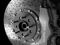 2011 Aston Martin Virage Volante, 7 of 8