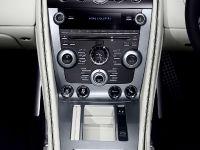 2011 Aston Martin Virage Volante, 8 of 8