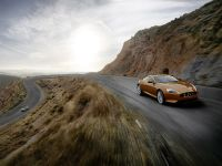 2011 Aston Martin Virage, 15 of 21