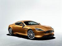 2011 Aston Martin Virage, 6 of 21