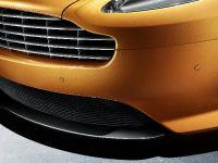 2011 Aston Martin Virage, 8 of 21