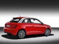 2011 Audi A1, 2 of 38
