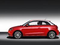 2011 Audi A1, 4 of 38