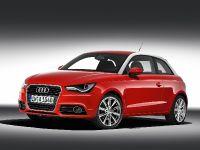 2011 Audi A1, 5 of 38