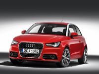 2011 Audi A1, 6 of 38
