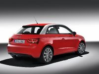 2011 Audi A1, 7 of 38
