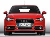 2011 Audi A1, 8 of 38